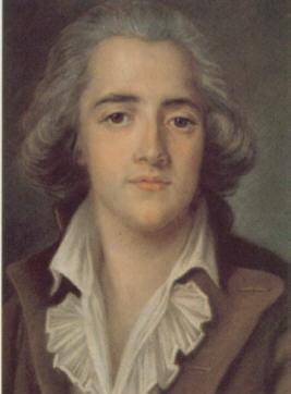Chateaubriand, écrivain du moi et de l'Histoire