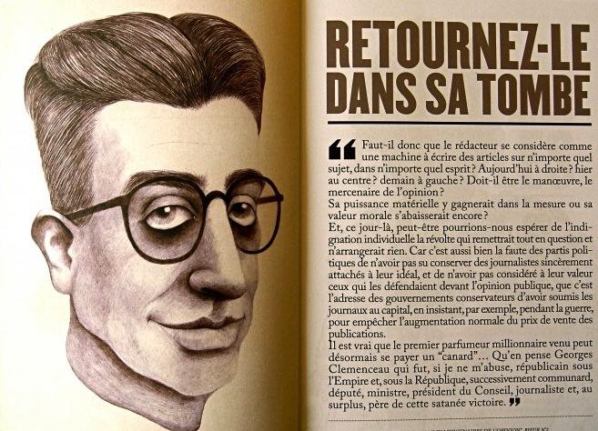 le roman fran u00e7ais de 1930  u00e0 1945