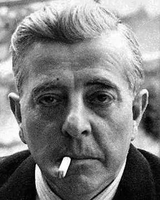 Jacques Prévert: du scénariste au poète