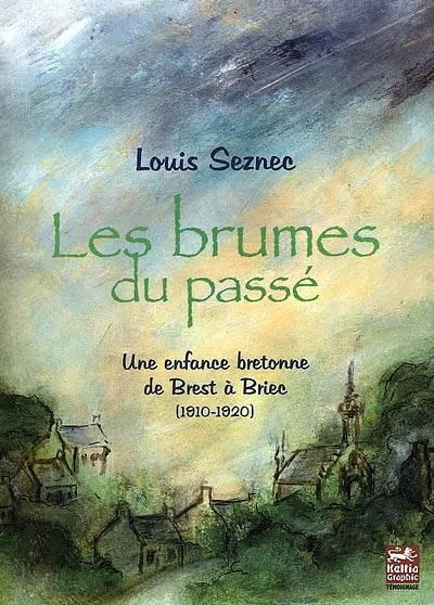 Louis Seznec