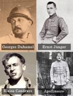 m-portraits-grande-guerre