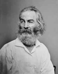 Walt_Whitman_-_Brady-Handy_restored (1)