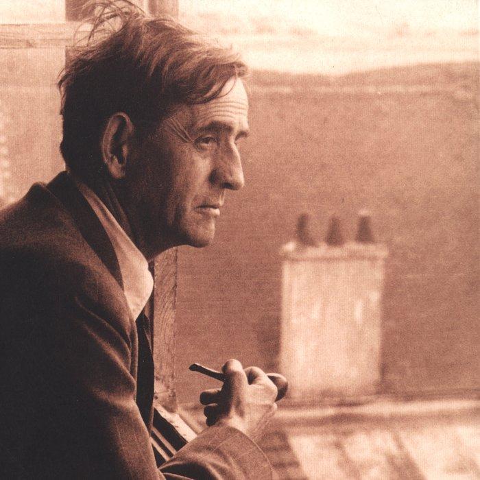 Louis Guilloux, un écrivain méconnu