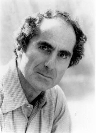 La littérature américaine au XXe siècle, de Norman Mailer à Philip Roth (1940-1970)