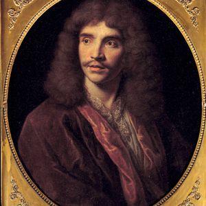 Les écrivains du Grand Siècle – la littérature française à l'Âge classique (1598-1715)