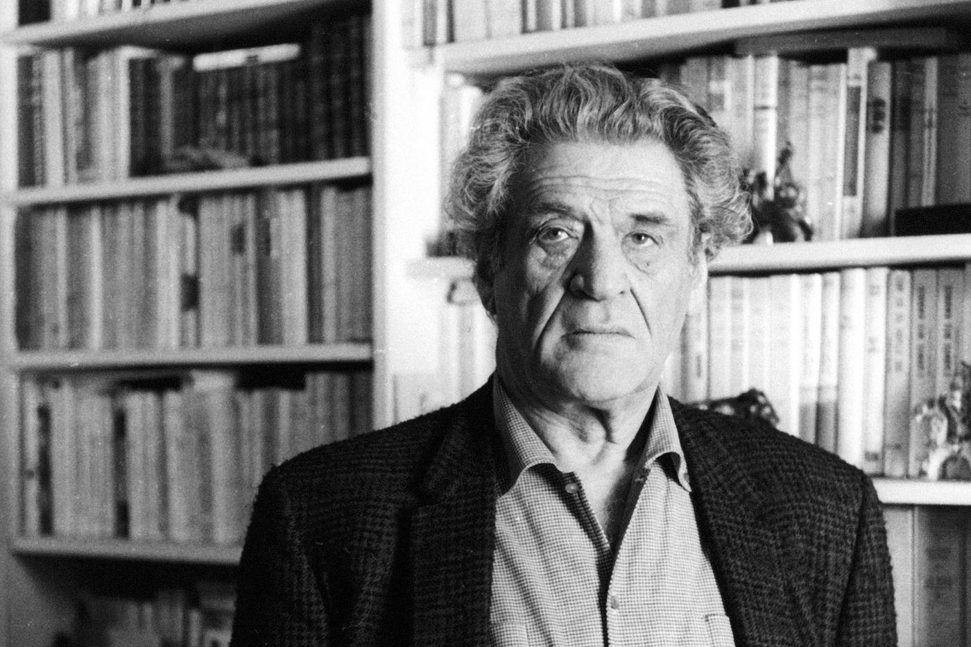 Joseph Kessel, aventurier et écrivain