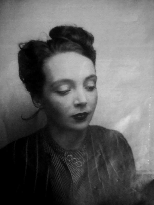 Marguerite Duras ou l'expérience de l'amour et de la mort