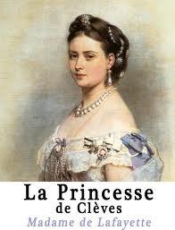La femme et l'amour à travers les héroïnes du roman européen