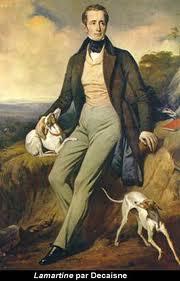 Le romantisme français, de Lamartine à Baudelaire
