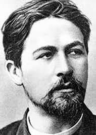 Le théâtre de Tchekhov