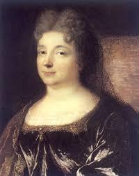 La femme et l'amour à travers les héroïnes du roman européen (de la Princesse de Clèves à Lady Chatterley)