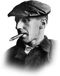 Berlin 1913-1933: les écrivains allemands dans la tourmente